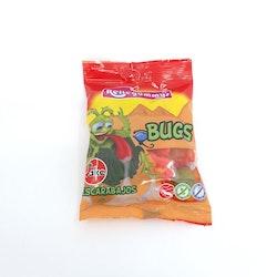 Jake Godis Bugs 100g