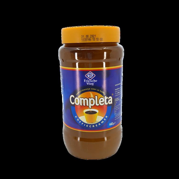 Completa Kaffegrädde 440g