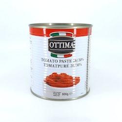 Otima Tomatpuré 800g