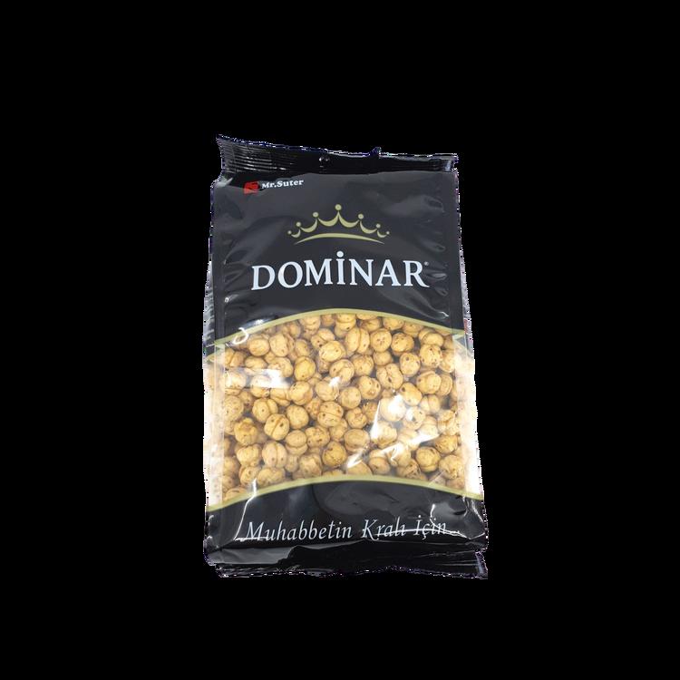 DOMINAR DUBBEL KIKÄRTOR 350G