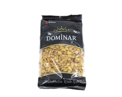 DOMINAR Melonfrö Super 300G