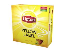 LIPTON TE 100P