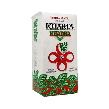 KHARTA Matte TE 250g
