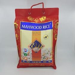 Mahmood Basmati Ris Sella 1121 5 Kg