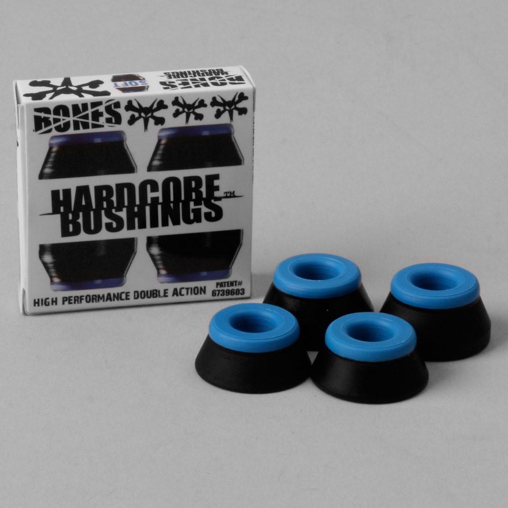 Bones Hardcore Bushings (SOFT)