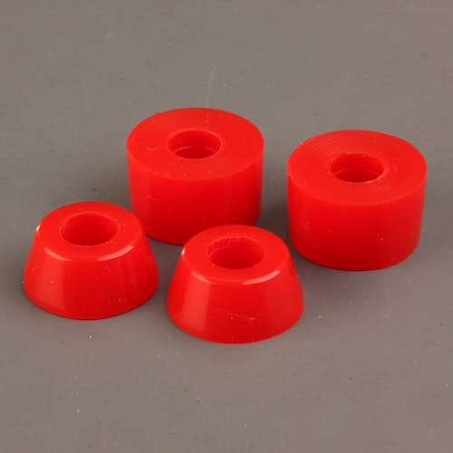 Nobrand (MEDIUM) Bushings 90a