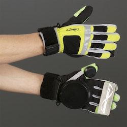 Loaded Freeride Slide Gloves Version6