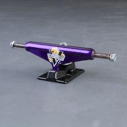 Venture 5,0 Pudwill V Light skateboard truckar