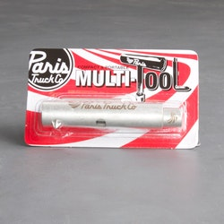 Paris Multi-Tool