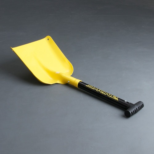 DaKine Snow Shovel