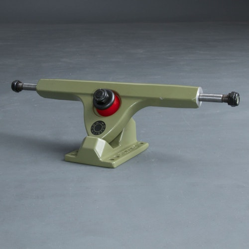 Caliber Fifty Green 184mm