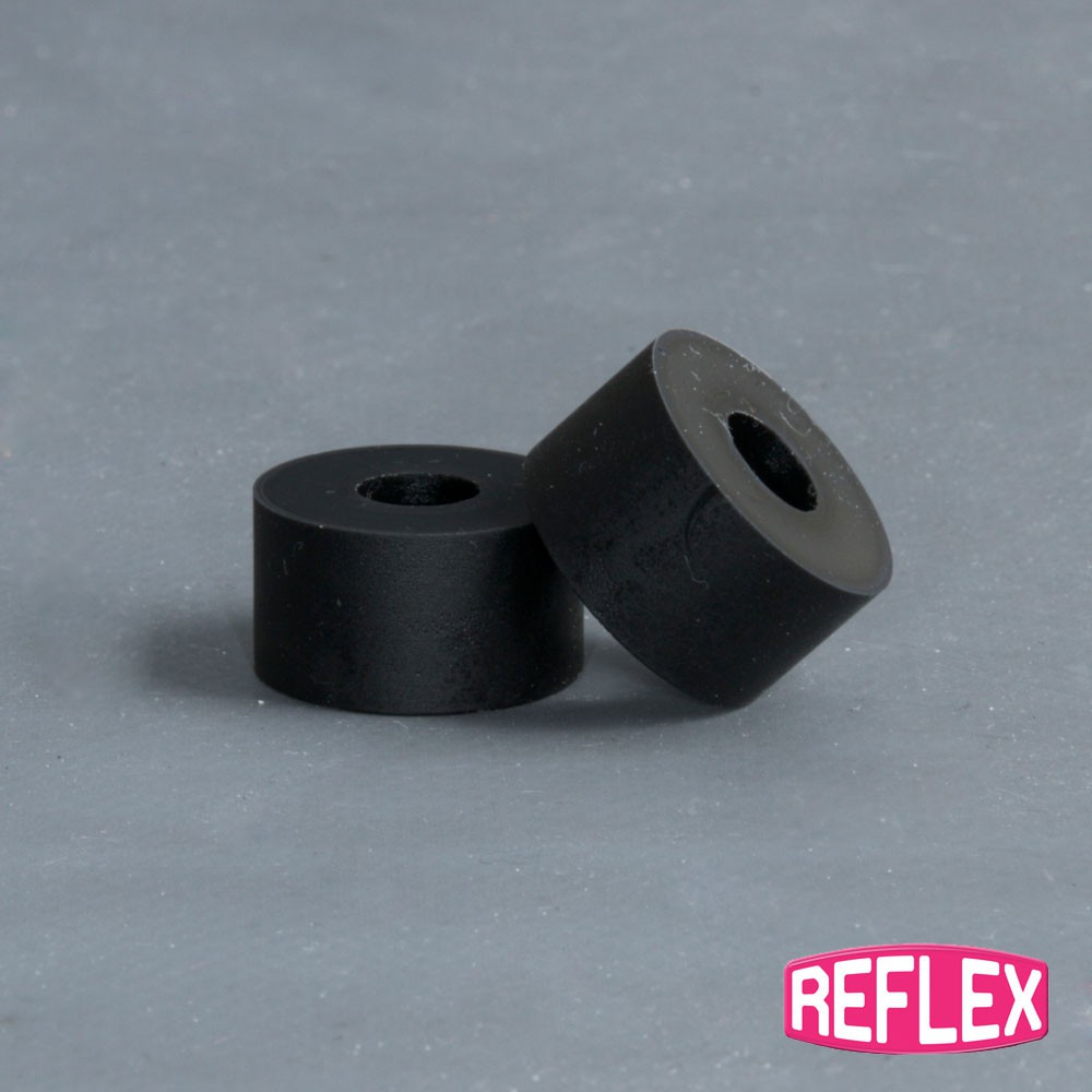 Reflex 95a bushing Barrel