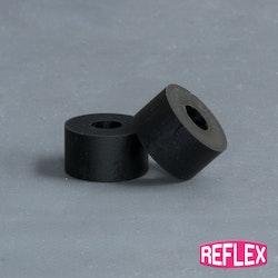 Reflex 95a bushing Barrel