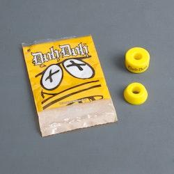 Shorty's Doh Doh - Medium Soft 92a