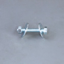 NoBrand bearing press