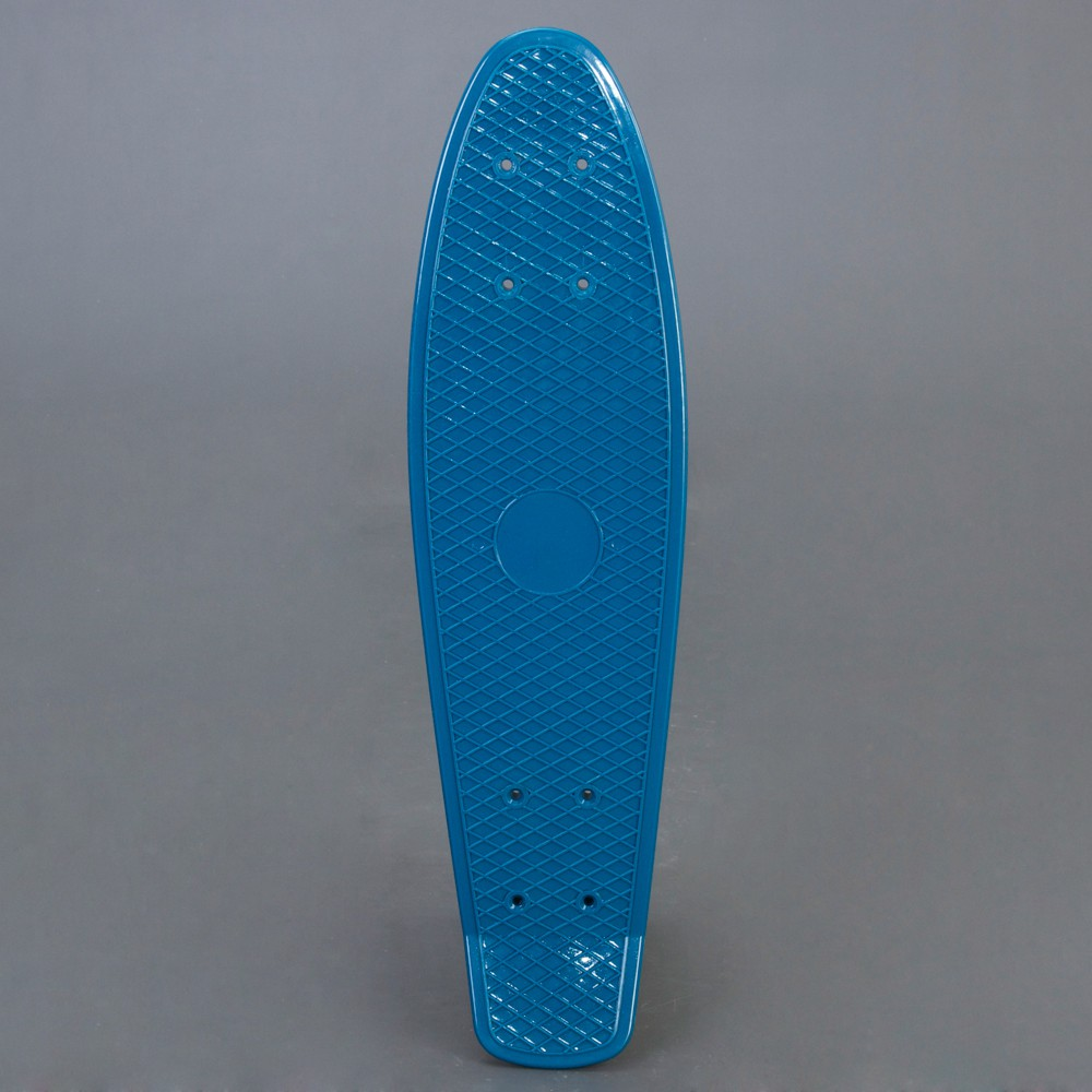 NoBrand Mini Cruiser 22 Inch