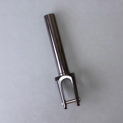 Nobrand Raw framgaffel Custom CNC SCS