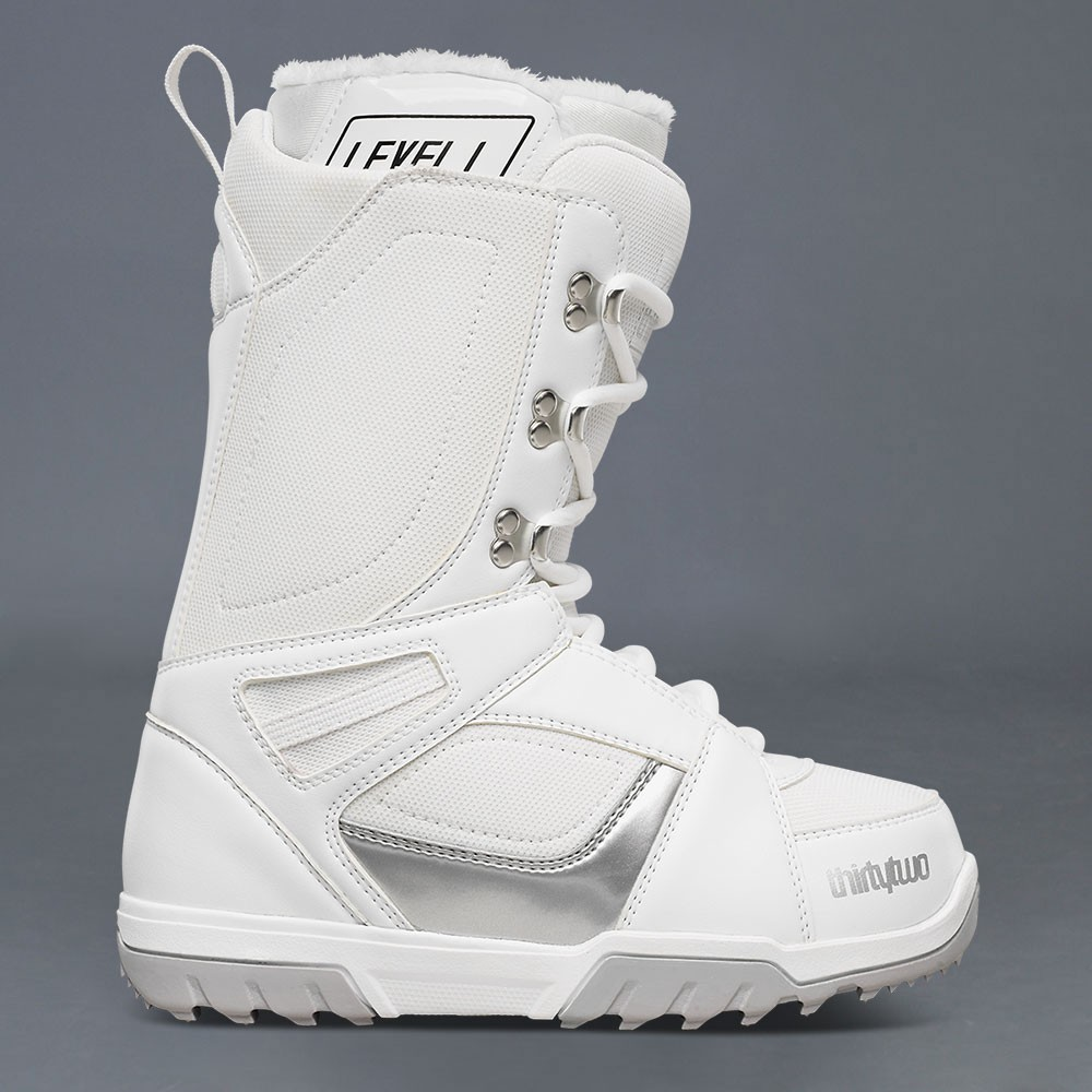 Thirty Two Exit  snowboard boots