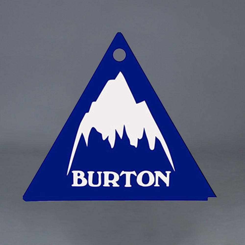 Burton valla sickel