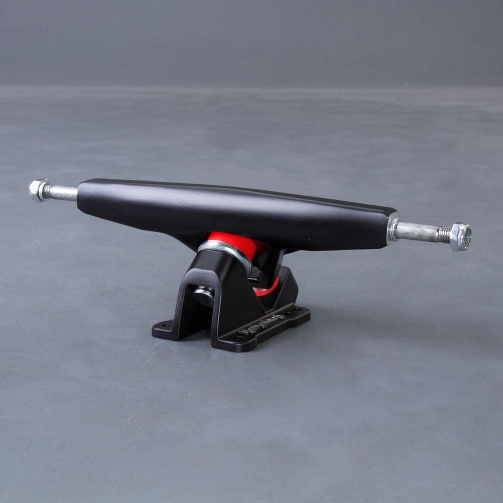 Kahalani V2 180mm Black
