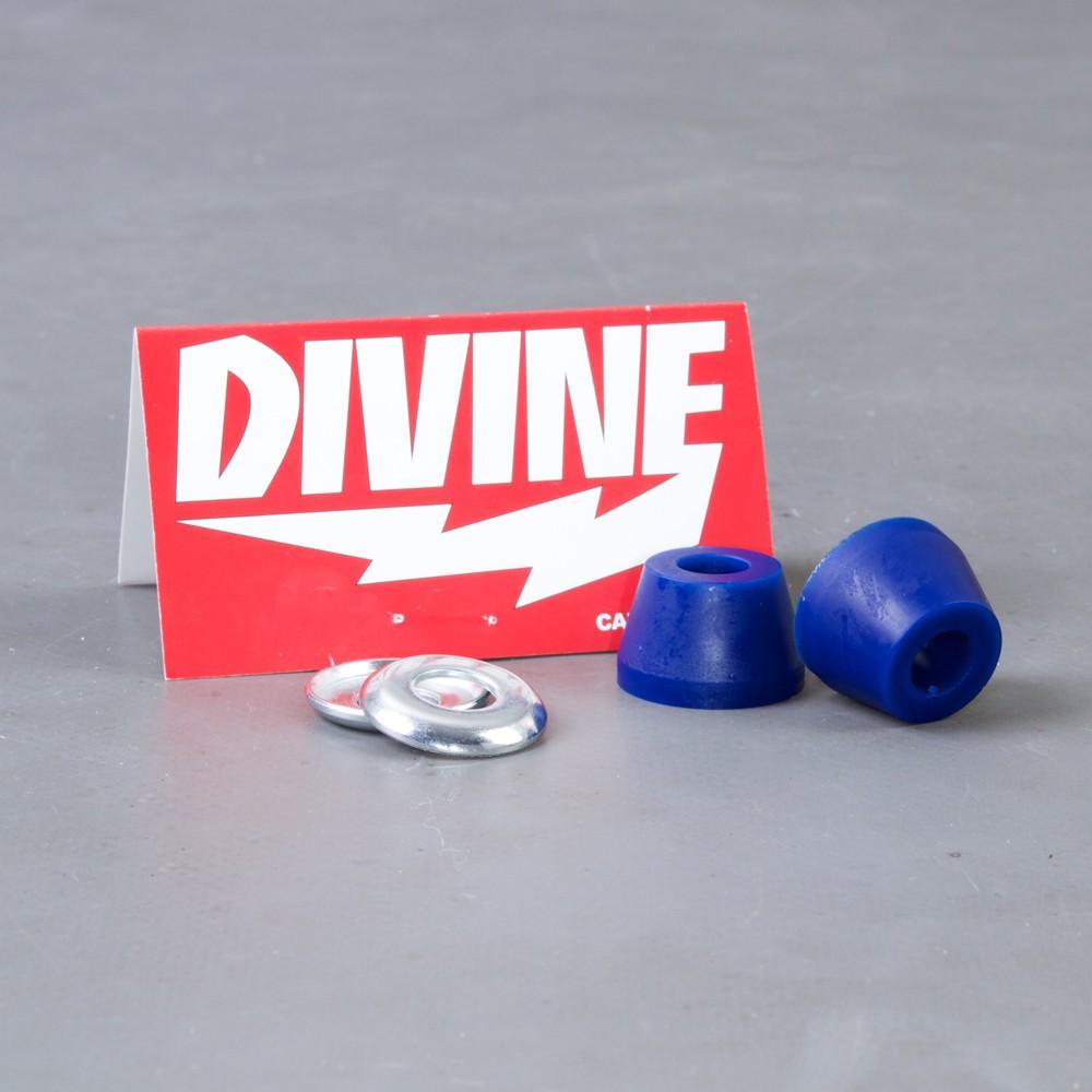 Divine Carver 82A