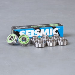 Seismic Tekton 7-Ball Lite
