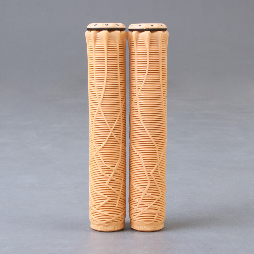 Ethic DTC Grips handtag