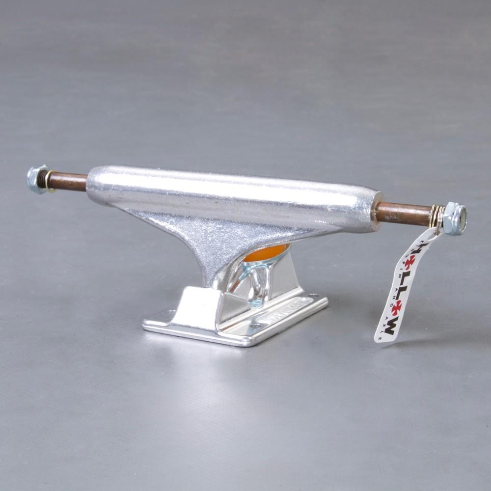 Independent Hollow 159mm Skateboard truckar