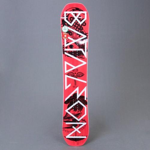 Bataleon snowboard tjej / dam  She.W. 143
