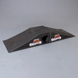 Rampage Mini Airbox