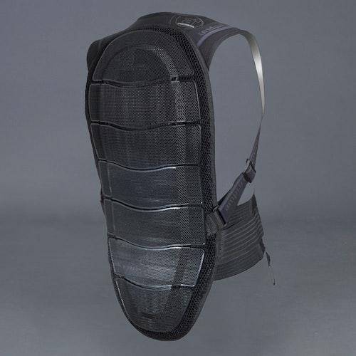 Ryggskydd Amplifi Fuse Pack