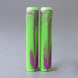 Root Premium Mixed Grips