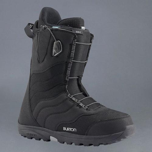 Burton snowboard boots Mint tjej