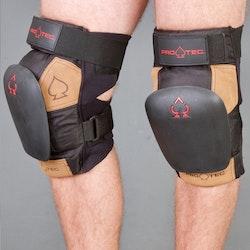 Protec Advanced kneepads