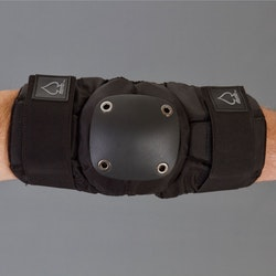Protec Elbow black