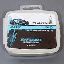 Dakine cold wax 128 gr.
