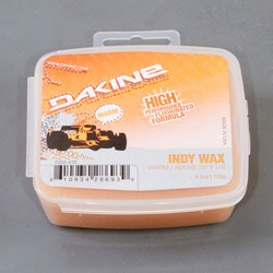 Dakine skidvalla warm wax 128 gr