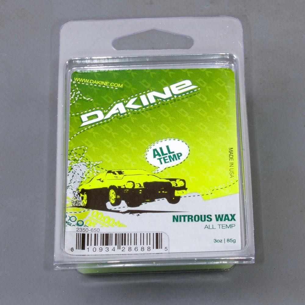 Dakine skidvalla All-temp WAX 85 gr