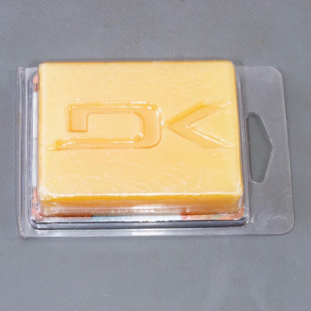 Dakine skidvalla warm Nitrous wax 85 gr.