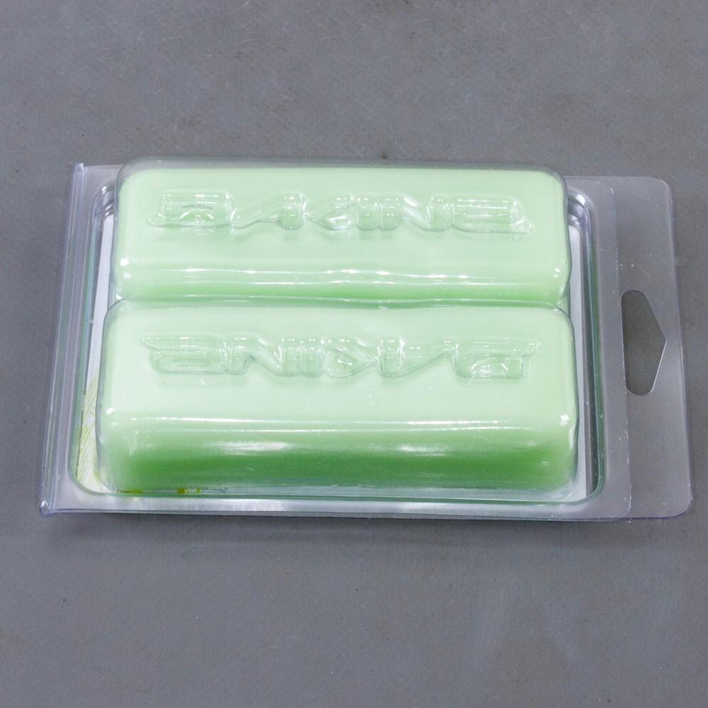 Dakine skidvalla All-temp big pack wax 170 gr