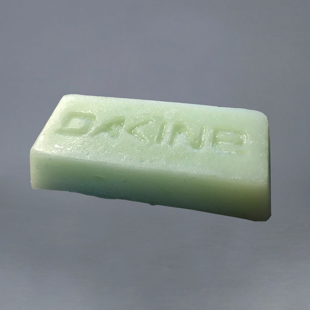 Dakine Vax All-temp 30 gr.