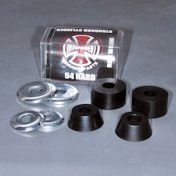 Independent Bushings 94A