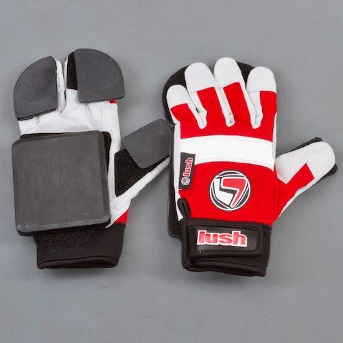 Lush Slide Gloves
