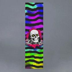Powell Peralta Ripper Tie Dye Griptape