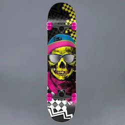 "Speed Demons Gang 8.0"" Komplett Skateboard"