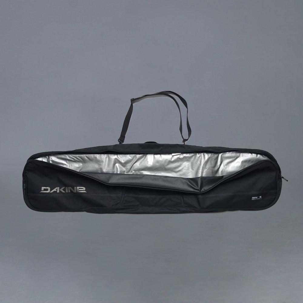 Dakine Freestyle Snowboard Boardbag 165cm
