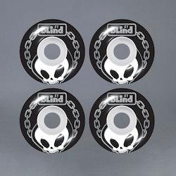 Blind Reaper 51mm 99A Skateboard hjul