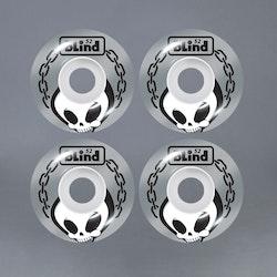 Blind Reaper 52mm 99A Skateboard hjul