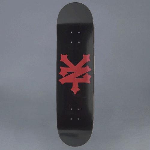 """Zoo York OG 95 8"""" Skateboard deck"""