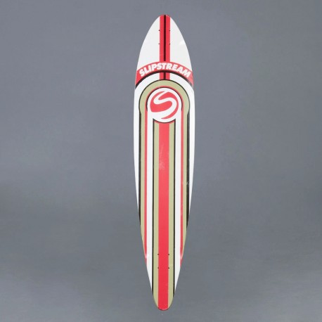 Slipstream Colorway Longboard Deck